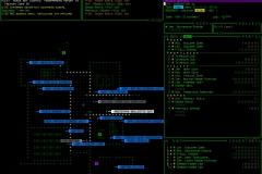 Cogmind_Alpha_Build_Screenshot_010