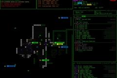 Cogmind_Alpha_Build_Screenshot_011