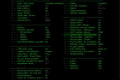 Cogmind_Alpha_Build_Screenshot_012