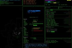 Cogmind_Alpha_Build_Screenshot_013