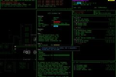 Cogmind_Alpha_Build_Screenshot_014
