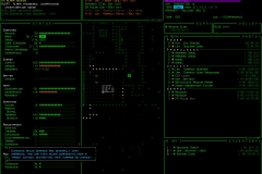 Cogmind_Alpha_Build_Screenshot_015