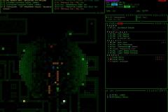 Cogmind_Alpha_Build_Screenshot_019