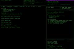 Cogmind_Alpha_Build_Screenshot_02