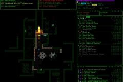 Cogmind_Alpha_Build_Screenshot_020