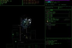 Cogmind_Alpha_Build_Screenshot_04