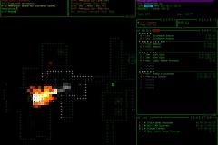 Cogmind_Alpha_Build_Screenshot_05