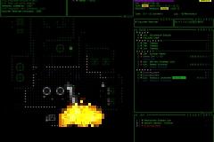 Cogmind_Alpha_Build_Screenshot_06