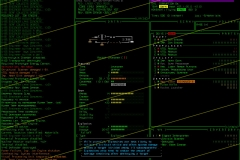 Cogmind_Alpha_Build_Screenshot_07