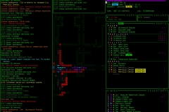 Cogmind_Alpha_Build_Screenshot_08