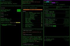 Cogmind_Alpha_Build_Screenshot_09