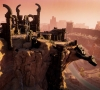Conan_Exiles_Launch_Screenshot_02
