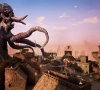 Conan_Exiles_Launch_Screenshot_026