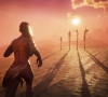 Conan_Exiles_Launch_Screenshot_04