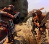 Conan_Exiles_Launch_Screenshot_06
