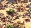 Conan_Unconquered_Debut_Screenshot_01
