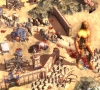 Conan_Unconquered_Debut_Screenshot_02