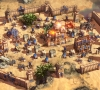 Conan_Unconquered_Debut_Screenshot_03