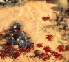 Conan_Unconquered_Debut_Screenshot_04
