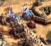 Conan_Unconquered_Debut_Screenshot_05