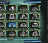 Constructor_Launch_Screenshot_012