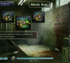 Constructor_Launch_Screenshot_013