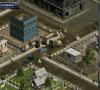 Constructor_Launch_Screenshot_04