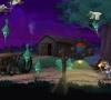Creepy_Road_Debut_Screenshot_05
