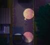 Crossing_Souls_New_Screenshot_06