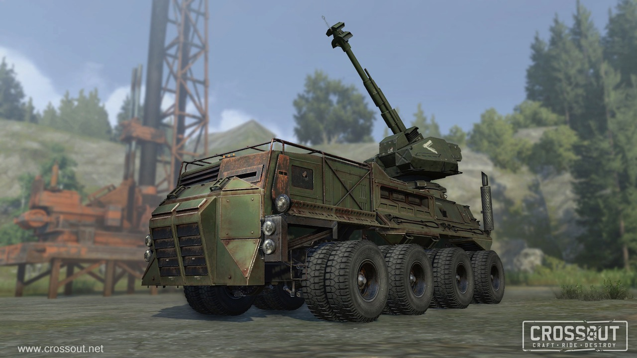crossout best humpback designs how to build