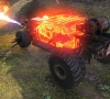 Crossout_Firestarter_Faction_Update_Screenshot_04