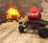 Crossout_Firestarter_Faction_Update_Screenshot_07