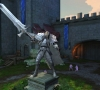 Crusaders_of_Light_New_Screenshot_019