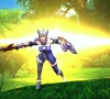 Crusaders_of_Light_New_Screenshot_03