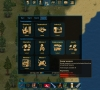 CryoFall_Debut_Screenshot_011