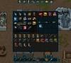 CryoFall_Debut_Screenshot_013