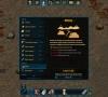 CryoFall_Debut_Screenshot_05