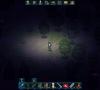 CryoFall_Debut_Screenshot_08