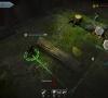 Cthulhu_Tactics_Launch_Screenshot_01