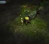 Cthulhu_Tactics_Launch_Screenshot_02