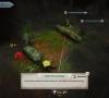 Cthulhu_Tactics_Launch_Screenshot_03