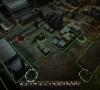 Cthulhu_Tactics_Launch_Screenshot_04
