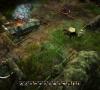 Cthulhu_Tactics_Launch_Screenshot_05