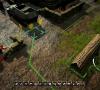 Cthulhu_Tactics_Launch_Screenshot_07