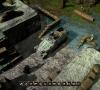 Cthulhu_Tactics_Launch_Screenshot_08