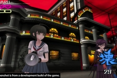 Danganronpa_Another_Episode_UItra_Despair_Girls_Screenshot_01