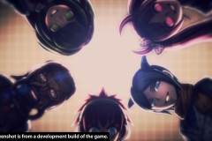 Danganronpa_Another_Episode_UItra_Despair_Girls_Screenshot_04