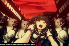 Danganronpa_Another_Episode_UItra_Despair_Girls_Screenshot_05