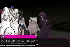 Danganronpa_Another_Episode_UItra_Despair_Girls_Screenshot_07