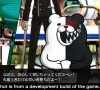 01_Danganronpa_V3_Killing_Harmony_New_Screenshot_02